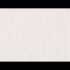 D-C-FIX ÖNTAPADÓS FÓLIA 2MX0,67M FEHÉR FENYŐ (346-8026)