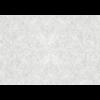 D-C-FIX ÖNTAPADÓS FÓLIA 2MX0,45M ÁTLÁTSZÓ, FEHÉR RIZSPAPÍR (346-0350)