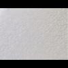D-C-FIX ÖNTAPADÓS FÓLIA 2MX0,67M ÁTLÁTSZÓ, HÓFEDTE (346-8011)