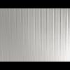 D-C-FIX ÖNTAPADÓS FÓLIA 2MX0,67M ÁTLÁTSZÓ CSÍKOS (346-8053)