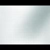 D-C-FIX ÖNTAPADÓS FÓLIA 2MX0,67M ÁTLÁTSZÓ, PATKÓSZÖG (346-8282)