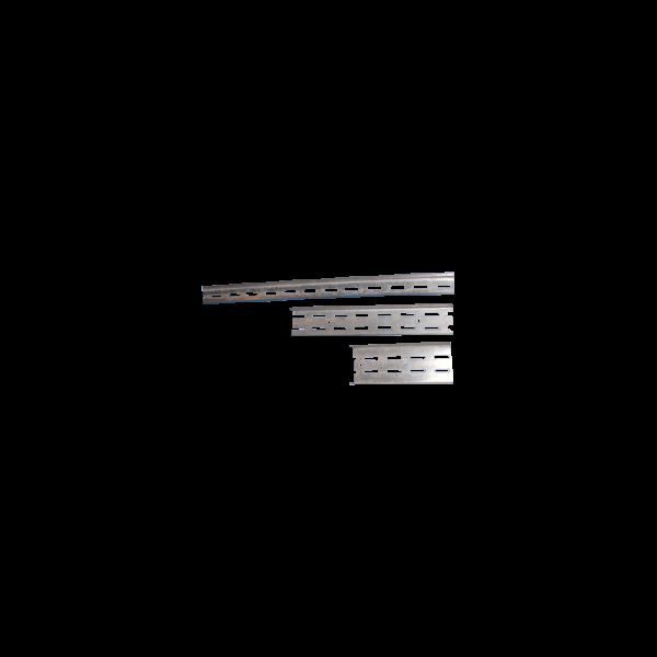 257314_01_aprofia-merevito-ua75-300-profil.png