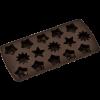 257323_01_csokoladepraline-forma-szilikon.png