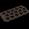 257323_02_csokoladepraline-forma-szilikon.png