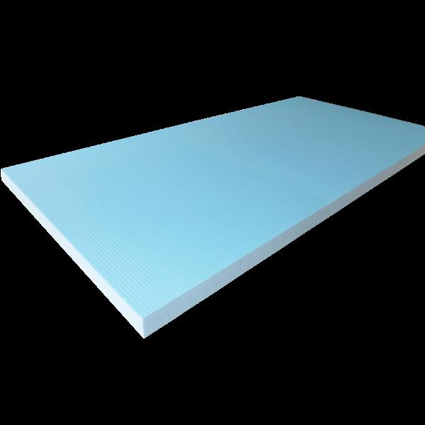 styrodur 2800 c 50 vakolhat extrud lt polisztirol hab. Black Bedroom Furniture Sets. Home Design Ideas