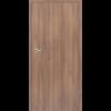 257661_01_szemoldokfa-barna-koris-80cm.png