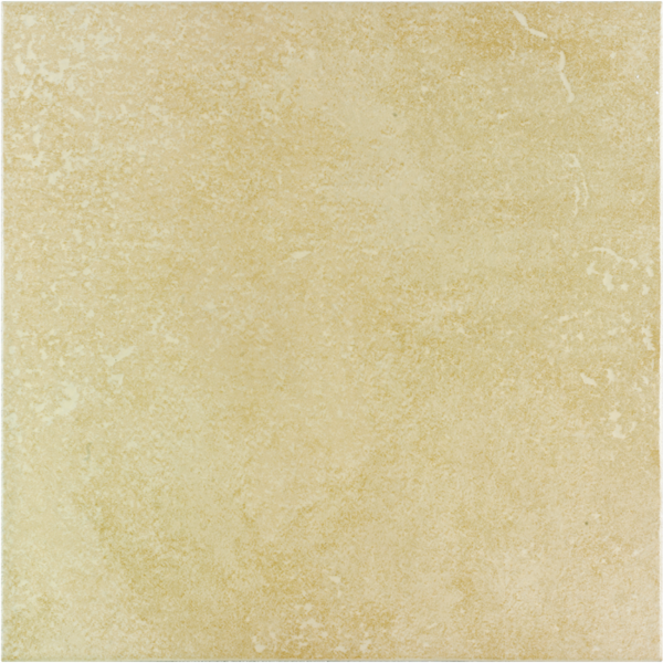 257739_01_sasso-gres-padlolap-33-3x33-3cm.png