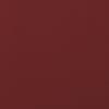 257886_01_klinker-padloburkolo-300x300x11mm.png