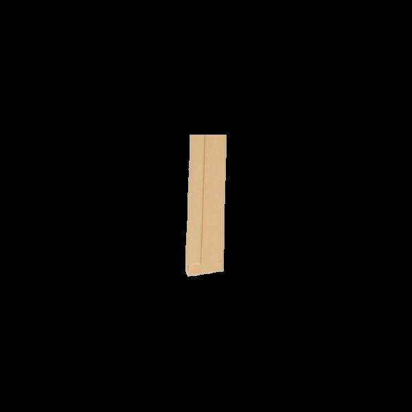 257899_01_10-es-szegelyprofil-pastel-beige.png