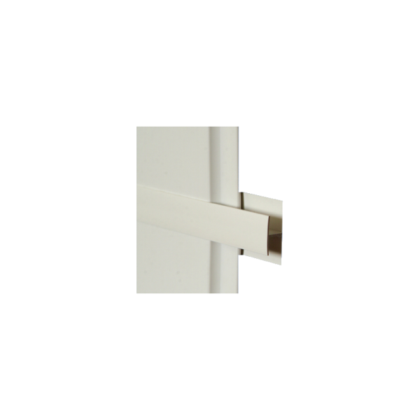 257907_01_h-oszto-profil-10-es-feher.png