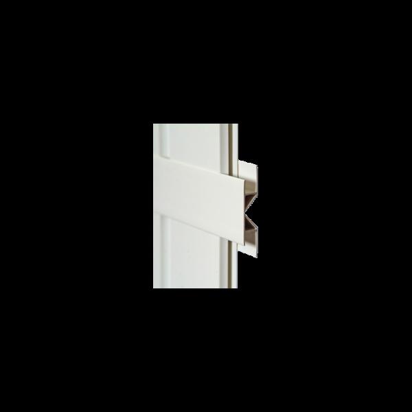 257918_01_univerzalis-profil-feher.png