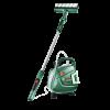 257934_01_paintroller-elektromos-henger.png