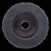258117_01_legyezocsiszolo-125-x-22-23mm-g120.png