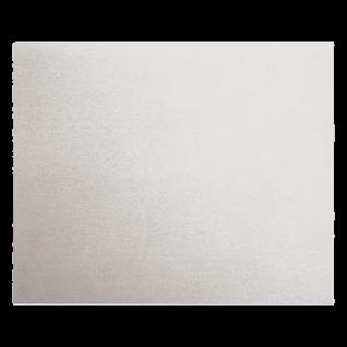 258122_01_kezi-csiszolopapir-230x280mm-g40.png
