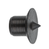 258129_01_tipli-atjelolokeszlet-atm8mm-4db.png