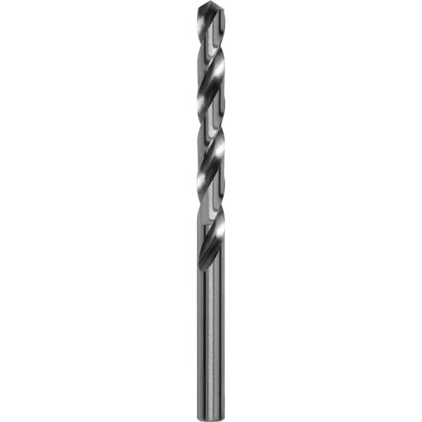 258218_01_hss-g-femfuroszar-3mm-x61.png