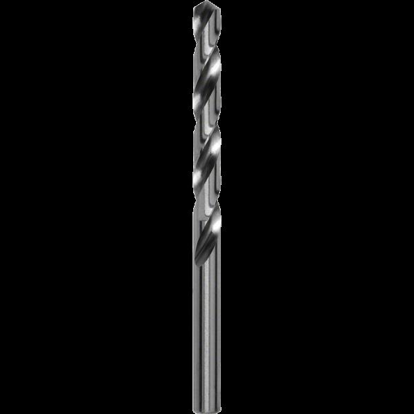 258226_01_hss-g-femfuroszar-5mm-x86mm.png