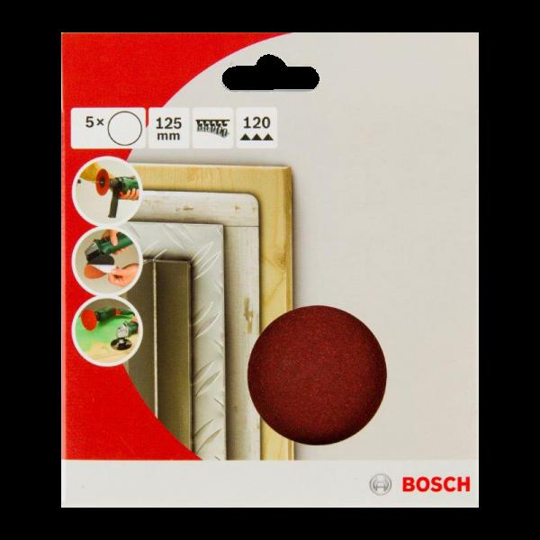 258270_01_sarokcsiszolo-papir-125mm-g120.png