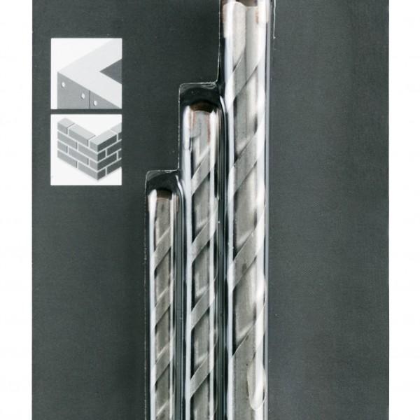 258302_1_profi-betonfuro-szett-3db-5-6-8.jpg