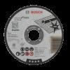 258328_01_vagotarcsa-rapido-inox-115x1-0-mm.png