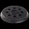 258338_01_csiszolotanyer-125mm-kozepes.png