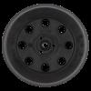 258338_02_csiszolotanyer-125mm-kozepes.png