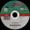 258370_01_vagotarcsa-kohoz-125x2-5mm.png