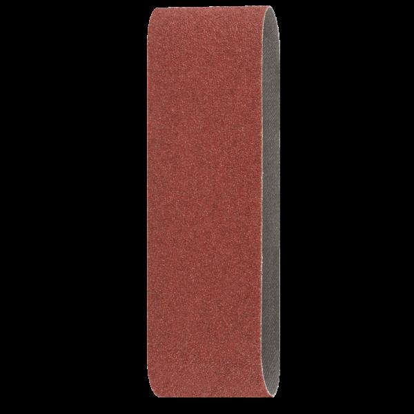 258390_01_szalagcsiszolopapir-75x457mm.png