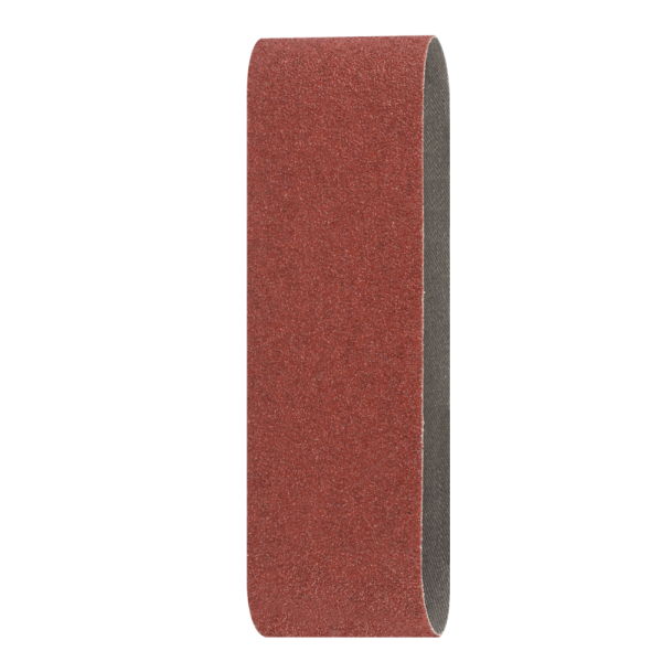 258407_01_szalagcsiszolopapir-75x508mm.png