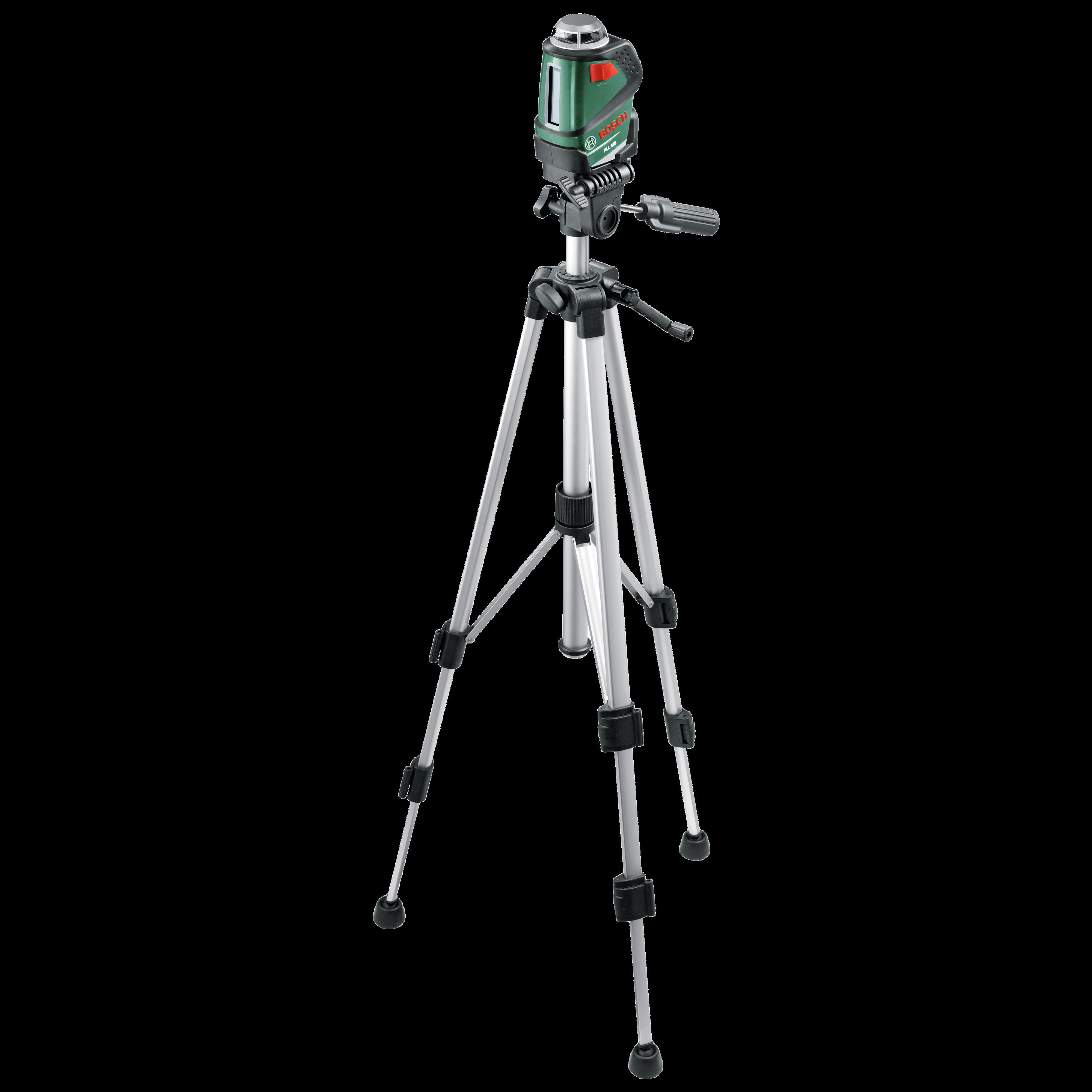 b5fc8a10d116 Lézeres szintező - Mérőeszköz - Szerszám, gép, műhely -