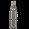 CSAVARBIT TORX10 2DB-OS