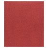 258870_01_kezi-csiszolopapir-230x280mm-g100.png