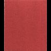 258874_01_kezi-csiszolopapir-230x280mm--g120.png