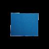 258889_01_kezi-csiszolopapir-230x280mm--g40.png