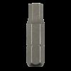 258891_01_csavarbit-is5-25mm--1-4a.png
