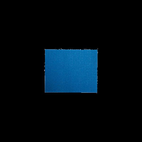 258900_01_kezi-csiszolopapir-230x280mm--g120.png