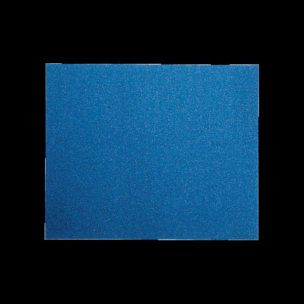 258903_01_kezi-csiszolopapir-230x280mm--g180.png
