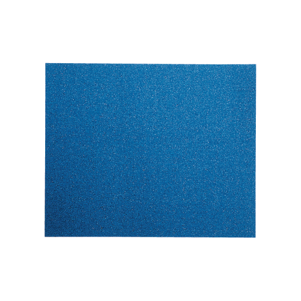 258906_01_kezi-csiszolopapir-230x280mm--g240.png