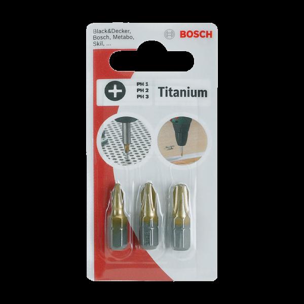 258912_02_csavarbit-keszlet-titanium.png