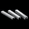 259000_01_tuzogep-kapocs-53-11-4x0-74x6mm.png