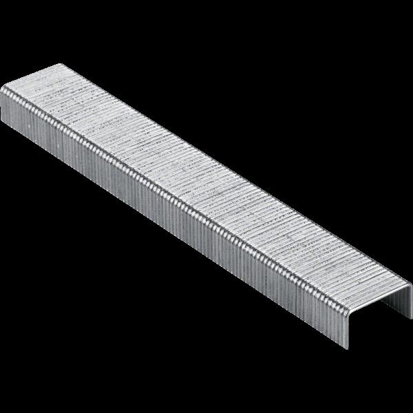 259000_02_tuzogep-kapocs-53-11-4x0-74x6mm.png