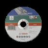 259005_01_vagotarcsa-femhez-115x2-5mm-egyenes.png