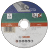 259006_01_v-agot-arcsa-femhez-125x1-6mm-egyenes.png