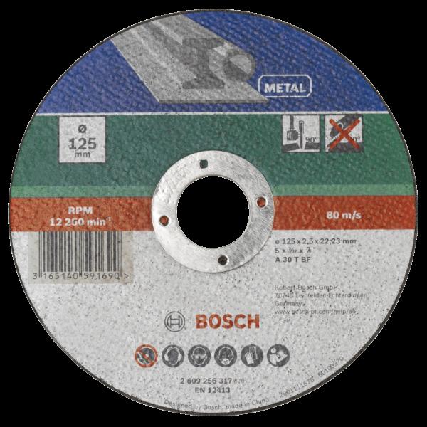259007_01_v-agot-arcsa-femhez-125x2-5mm-egyenes.png