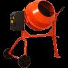 259016_01_betonkevero-130-liter-800w.png