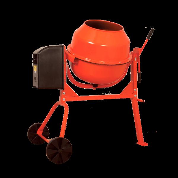 259016_02_betonkevero-130-liter-800w.png