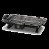 259045_02_elektromos-grill-oeg-6000.png