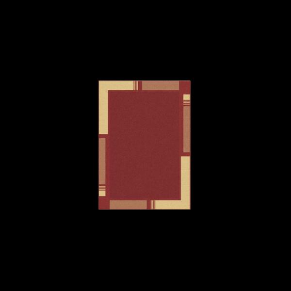 259119_01_cosmos-szonyeg-160x230cm.png