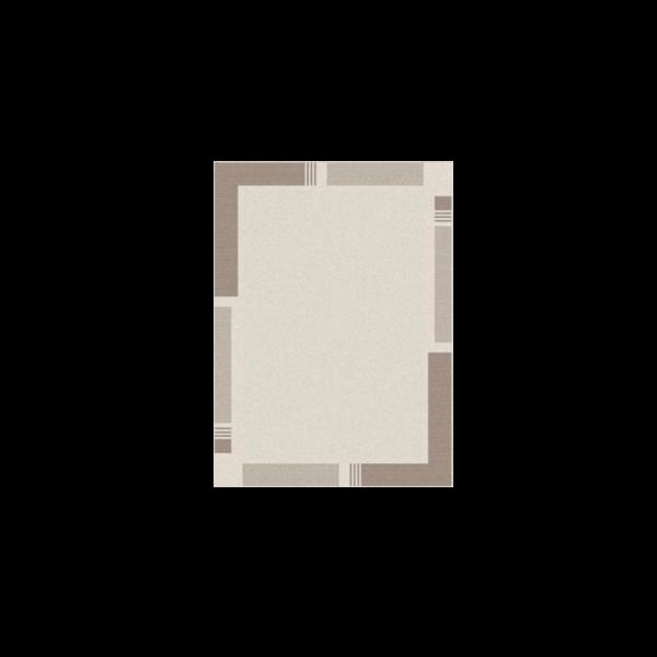 259124_01_cosmos-szonyeg-160x230cm.png
