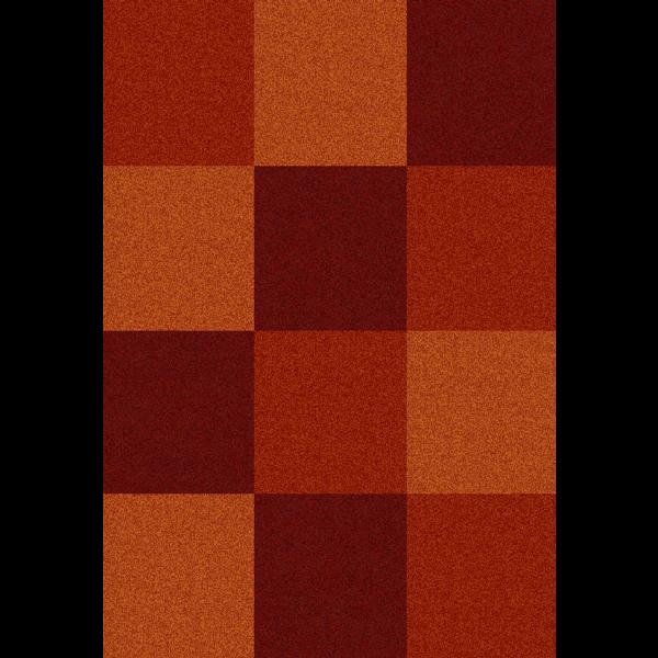 259132_01_hawai-szonyeg--80x150cm-terra.png